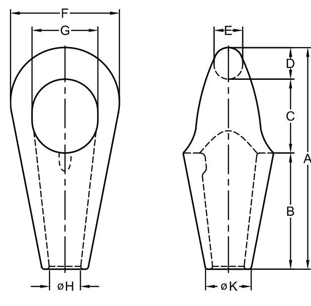Amzone - Sockets